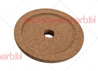 Точильный камень 721 51-12-8 мм для слайсера RGV Dolly 350