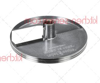 Диск-слайсер 12 мм ROBOT COUPE (28200)