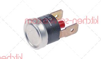 Термостат защитный 68C для HOONVED (35837)