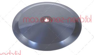 Лезвие из нержавеющей стали для слайсера 385-57-4-315 МОД.С (9006547)