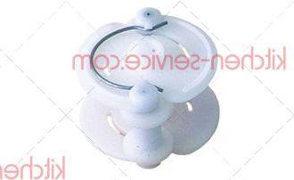 Катушка для шланга ополаскивателя (361233)