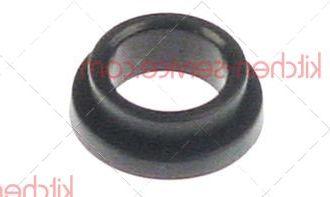 Кольцо врезное подходит для EKP-R (361653)