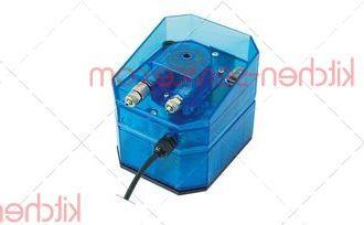 Дозатор ополаскивателя Protho PBE2.024 2 л/ч BORES (361404)