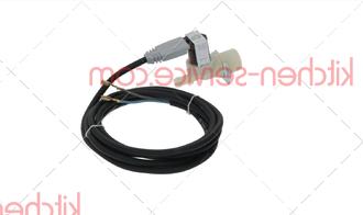 3002.0305 Электромагнитный клапан Classic 6-20