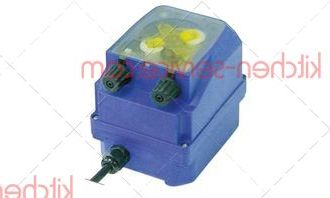Дозатор моющего средства PR 1-7 л/ч 230В SEKO (361435)