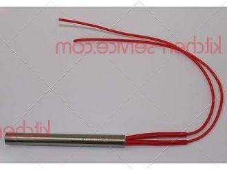 Трубка нагревательная для IT-5 INDOKOR (B4559)