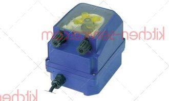 Дозатор моющего средства PE 1,5 л/ч 230В SEKO (361154)