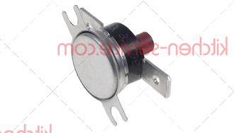 Термостат контактный 100 гр. для ELFRAMO (22110020)