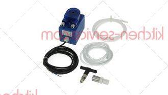 Дозатор ополаскивателя Mybo PBEM2.024 BORES (361394)