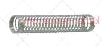 Пружина для трубки датчика давления для ATA (7166)