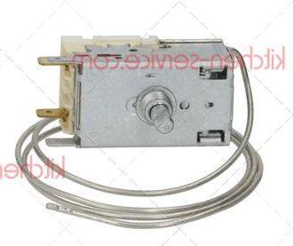 Термостат Ranco K50L3284