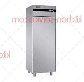 Шкаф морозильный F700BTG DOM PLUS APACH