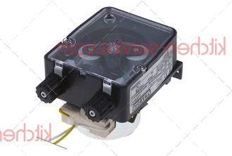 Дозатор без управления NPG 0.4 SEKO (361867)