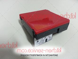Блок электронный KVE1055A (VE1055A1) для газовой печи UNOX. 220-240V 50/60H FLAME CONTROL KIT