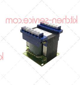 Трансформатор вакуумного упаковщика HKN-VAC260M HURAKAN (179369)