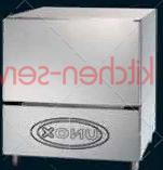 Дверь в комплекте XK305 KDRXK305 UNOX