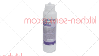 Картридж фильтра BESTPROTECT V BWT WATER MORE (FS23N00A00)
