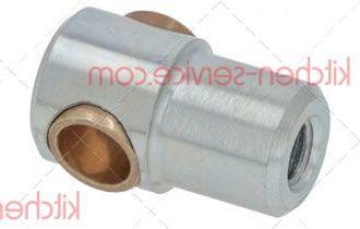 Втулка для подъёмного механизма BEAR VARIMIXER (R15-65E)