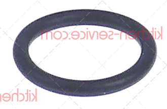Кольцо уплотнительное для льдогенератора Frimont 64013400