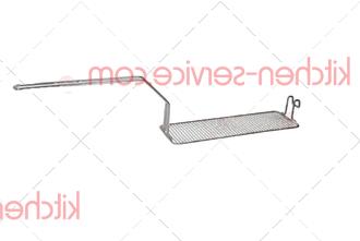 Сетка с ложным дном в комплекте для ELFRAMO (00027183)