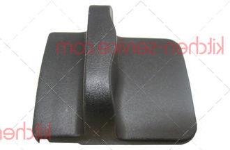Ручка крышки для кипятильника ECOLUN M 35 (ML-35A1_5 Lid handle)