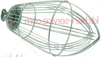 Венчик миксера SIGMA BM30 01161011 3мм