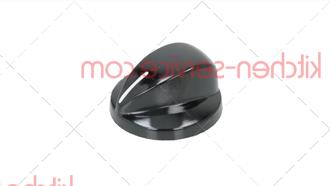 Ручка регулировочная 40 мм MODULAR (RRC5385-00)