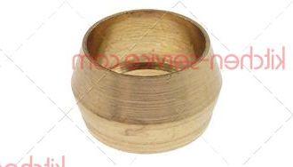 Кольцо врезное 10 мм для ELFRAMO (5050401)
