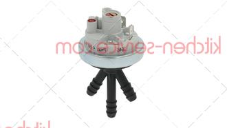 Прессостат CLEANJET 6А 250В для FRIMA (30161418)