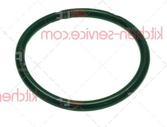 Кольцо уплотнительное 103435 для машины посудомоечной т.м. VORTMAX (ВОРТМАКС)  модели DDM 660KHP