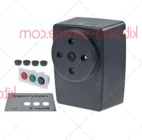 Корпус для Blixer3D ROBOT COUPE (39298)