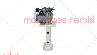 Помпа для льдогенератора Frimont FRIMONT 62042300