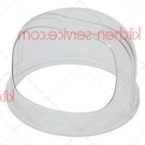 Купол для аппарата для сахарной ваты PC-2 AIRHOT (61191)