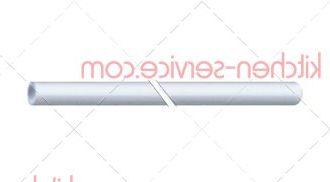 Шланг нейлоновый 2 м (520091)
