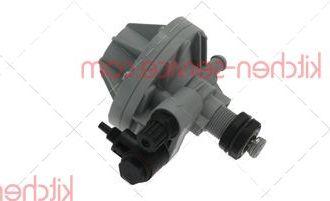 Дозатор гидравлический для ополаскивателя DIB5E SEKO (361837)