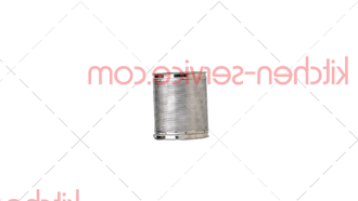 Сито цилиндрические (3 мм) ROBOT COUPE (57008)