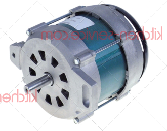 Мотор 230В для прибора TM 500719