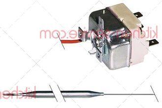 Термостат EGO 55.19112.80 t.max. 55 °C