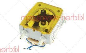 Дозатор моющего средства PG 3 л/ч 230В SEKO (361771)