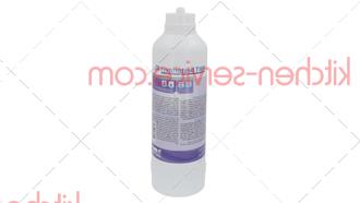 Картридж фильтра BESTPROTECT XL BWT WATER MORE (FS28N00A00)