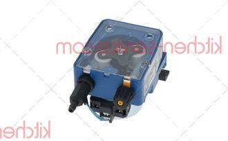 Дозатор перистальтический моющего средства 0,4 л/ч 230В SEKO (361949)
