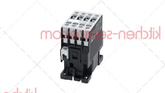 Контактор нагревательных элементов KVE1095A UNOX