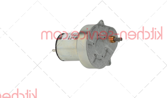 3101.1010 Мотор заслонки CPC-линия CM-CPC 61-202