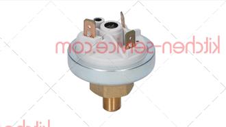 Датчик давления воды RC01842000 для печей пароконвекционных т.м. VORTMAX (ВОРТМАКС) , серий OIM, OIB