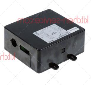 Блок управления дозатора 1-2-3 группы, 120 В ASTORIA C.M.A. (18090030)