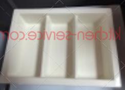 Контейнеры (для ложек, вилок) (код 120000002025)