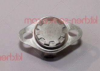 Термостат аварийный для кипятильника WB-10-18 AIRHOT (30508)