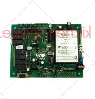 Контроллер ПКА (код 120000060539)